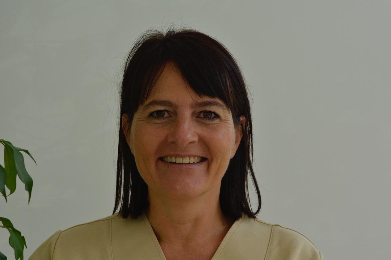 Delphine MÉRIC