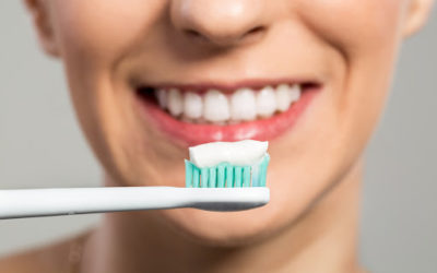 Orthodontie et hygiène bucco-dentaire