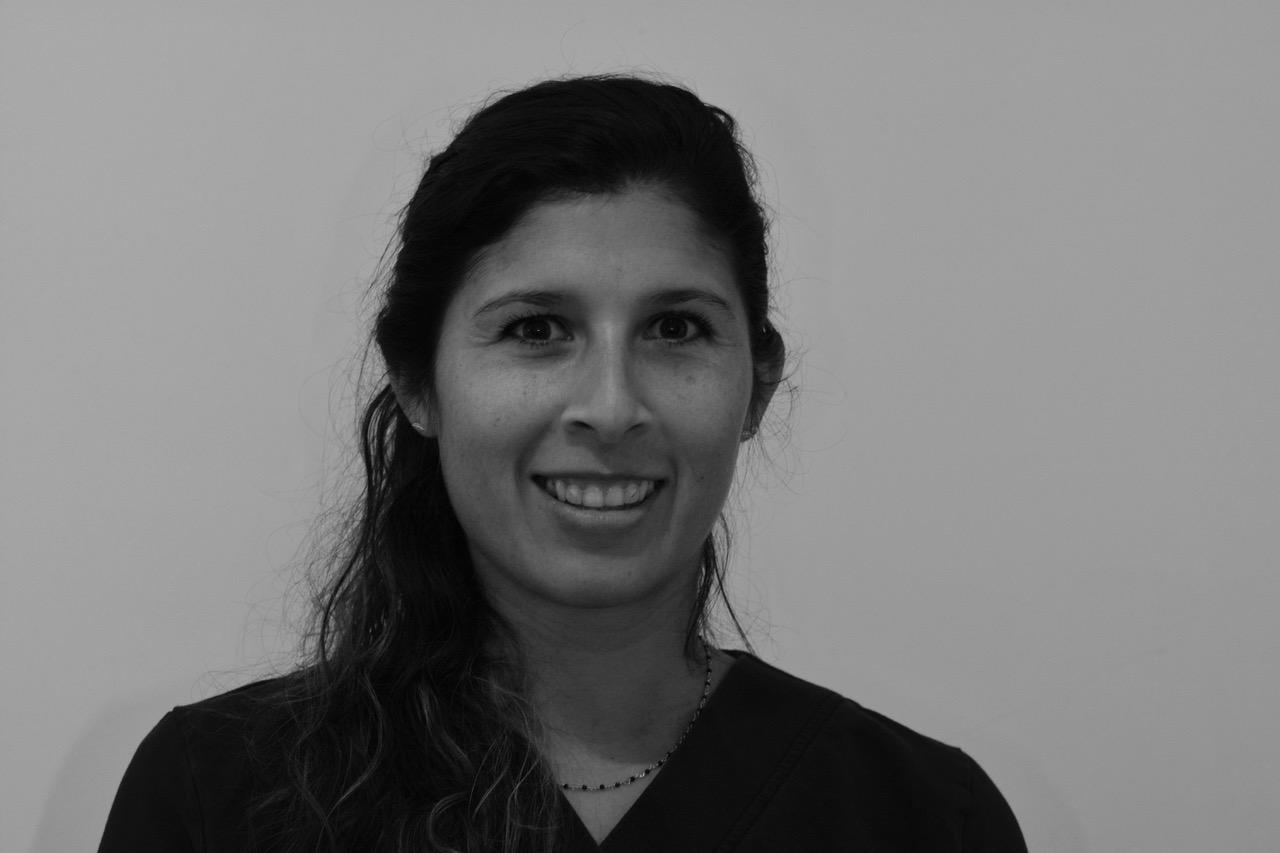 Tatiana BONIOL